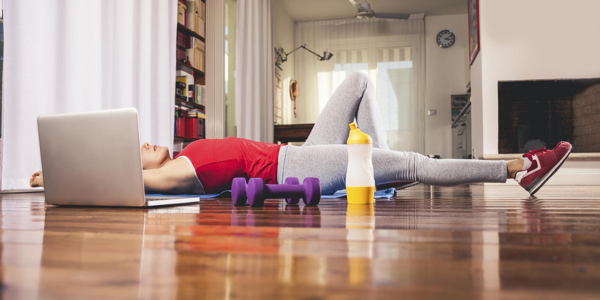 Top 10 Hottest Celebrity Diet Plans | Lizzy d | Pinterest ...