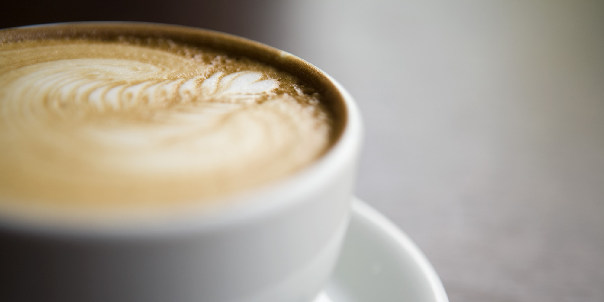 Americans Drink How Much Coffee A Day