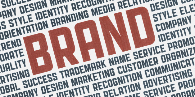 5 Tips For Branding Yourself for Success