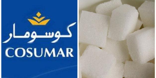 Cosumar investit dans une raffinerie de sucre en Arabie saoudite