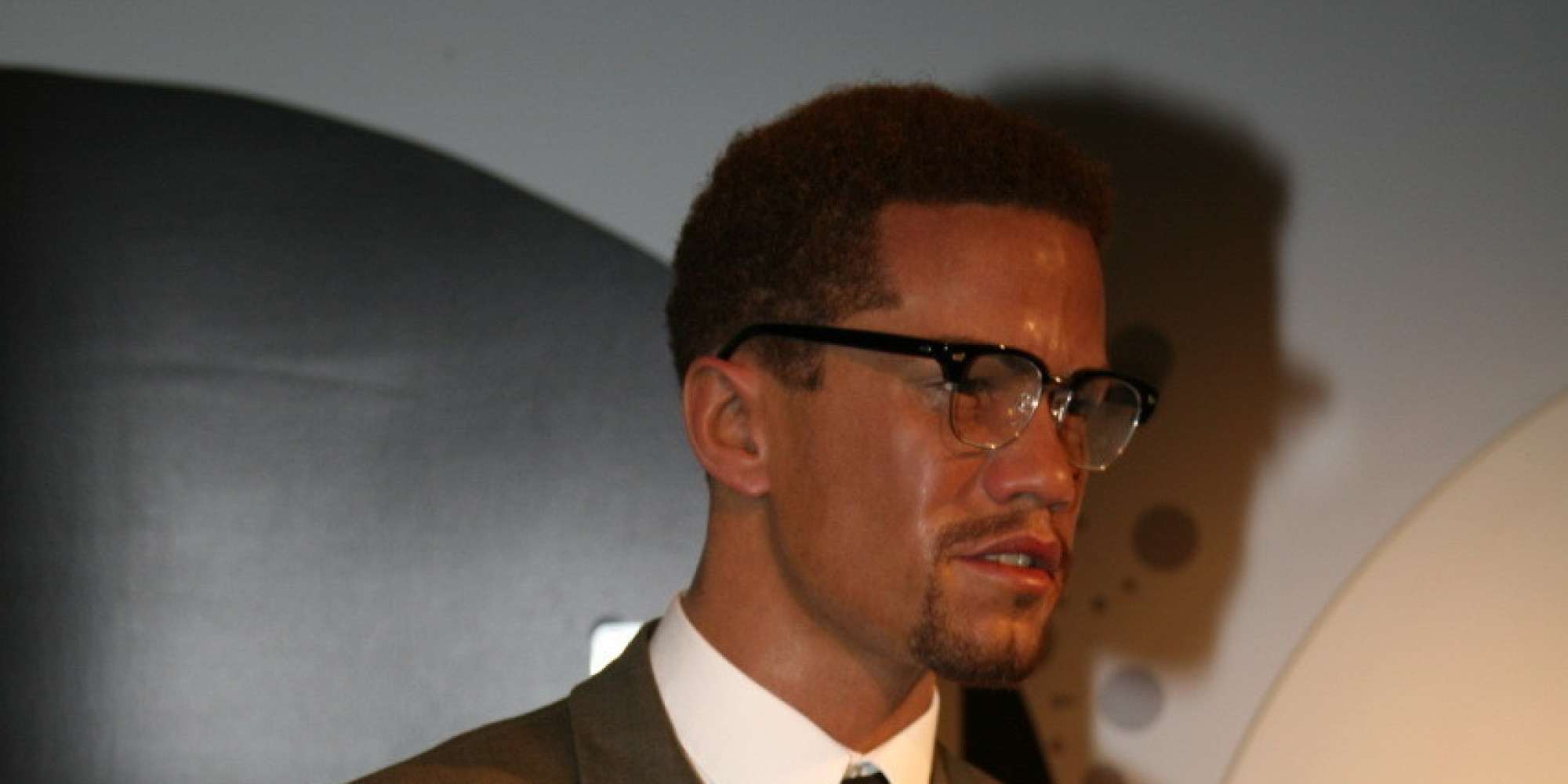 Prophet Of Respect Why Malcolm X Still Matters 50 Years After His Assassination
