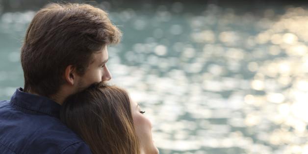 Warum man in der Beziehung nicht immer ehrlich sein sollte