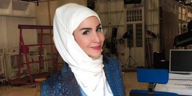 Sila Sahin: So sehr trifft sie der Kopftuch-Shitstorm