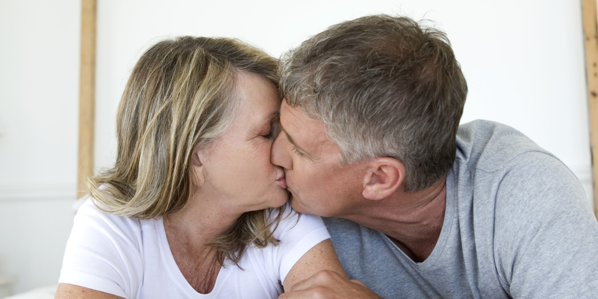 Dating When You Re Over 50