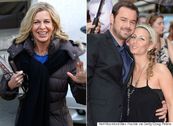 danny dyer katie hopkins