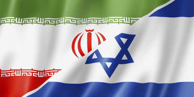 Conclude the Nuclear Deal With Iran: Failure Is Not an Option