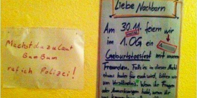 10 Verbrechen an der deutschen Sprache