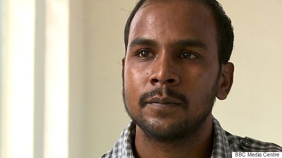 mukesh singh delhi bus rape
