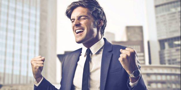 7 geniale Erfolgsstrategien 7 sehr berühmter Unternehmen
