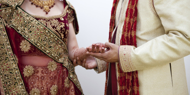 dating in hindu culture and divorce