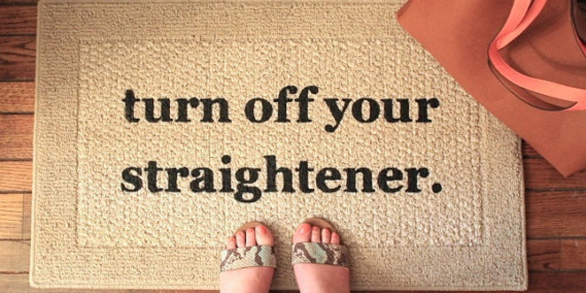 our over pin cute available shoes now mat painted doormat welcome is outdoor in hand door mats colors