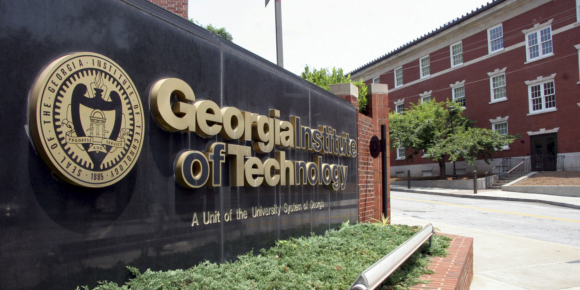 Image result for images for Georgia Institute of Technology