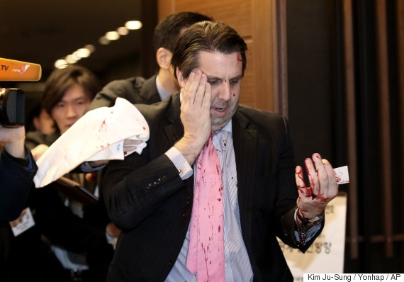 lippert attacked 2