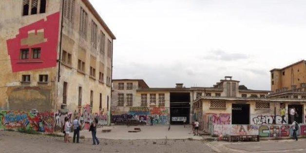 """Anciens abattoirs de Casablanca: Pour Aadel Essaadani, """"il faut réhabiliter ce lieu plutôt que le vider de sa substance"""" (INTERVIEW)"""
