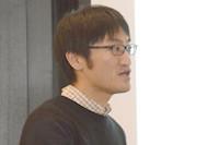 akihiro yoshikawa