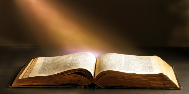 9 Arguments From the Bible Fundamentalists Should Have to Make