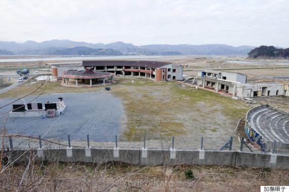 大川小学校の校舎、保存か解体か 渦巻く葛藤、そして卒業生たちは住民集会に乗り込んだ【発言全文】