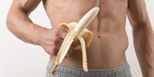 kann man seinen penis trainieren