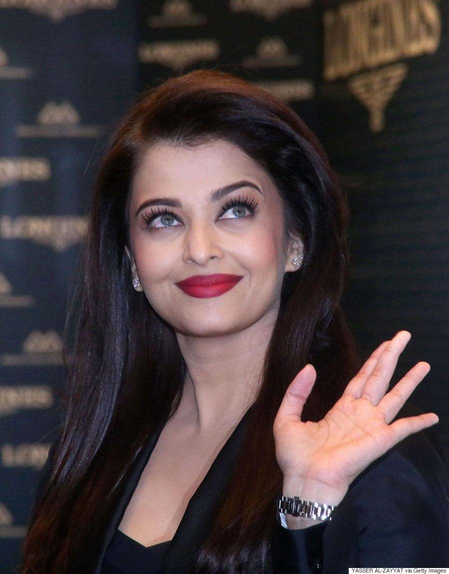 Forum on this topic: Olga Capri, aishwarya/