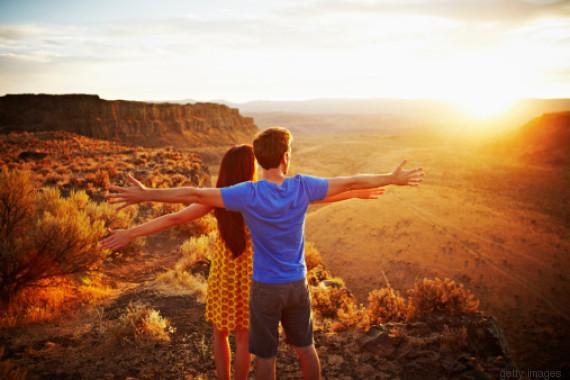 viajem juntos