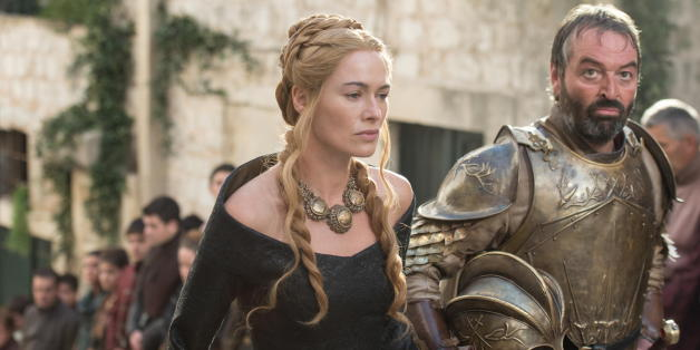 HBO Wants 'Game Of Thrones' To Have More Than 7 Seasons