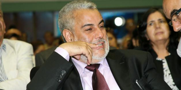 Abdelilah Benkirane: Sa cote de popularité remonte selon le dernier baromètre Tizi/Averty