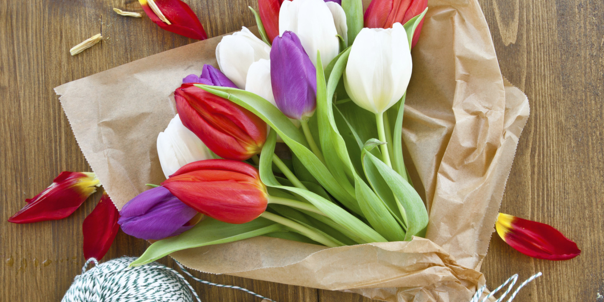 How to keep tulips alive in 3 simple steps huffpost reviewsmspy