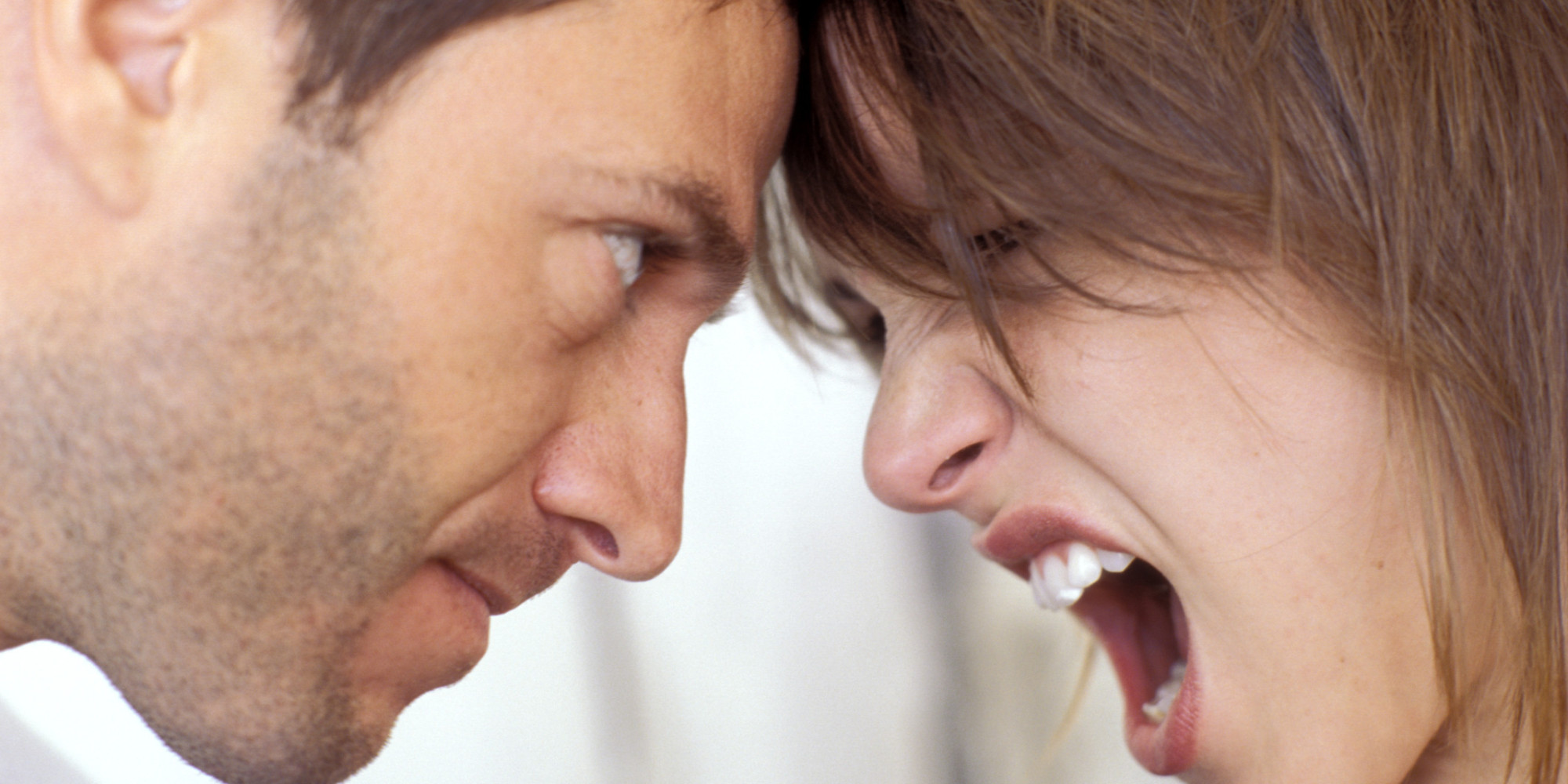 How To Set Boundaries With A Narcissist: Is There A Way To