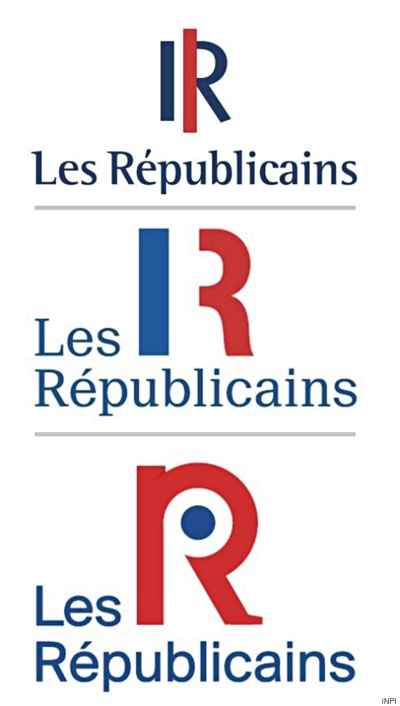 republicains ump