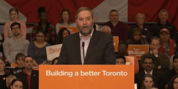 mulcair 3