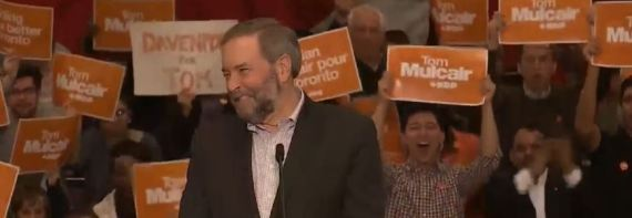 mulcair 7