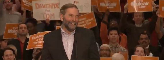mulcair 8