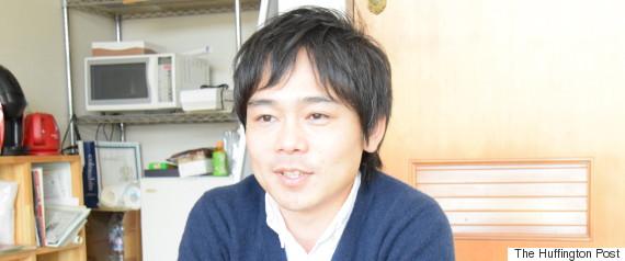 tomohiro wada