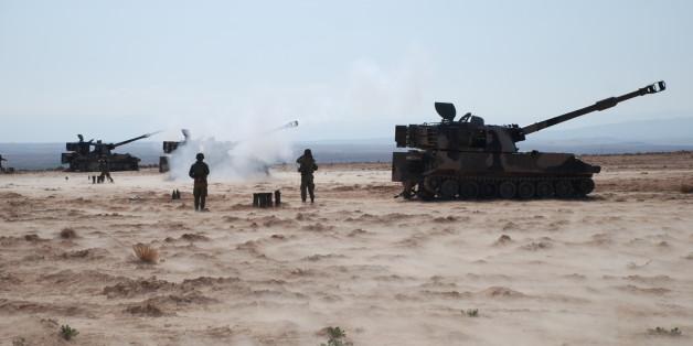 Armes: Le Maroc, deuxième importateur d'armes en Afrique et premier client de la France