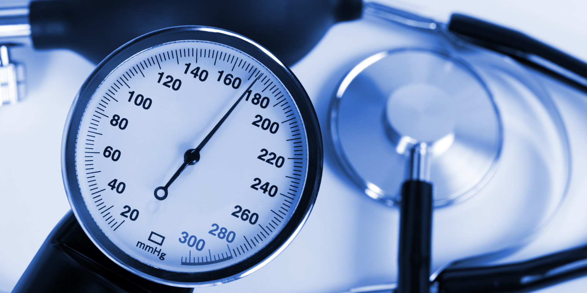 struggling with high blood pressure your sleep may be to blame