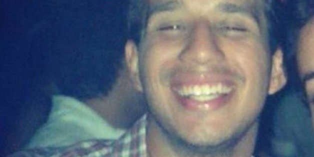Student Who Said 'It is Better to Die From Vodka Than From Boredom' Dies After Downing Vodka