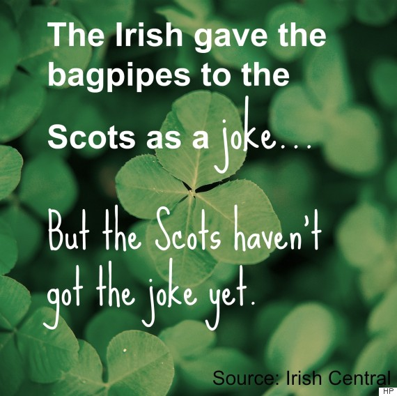 Adult st patrick s day jokes moms