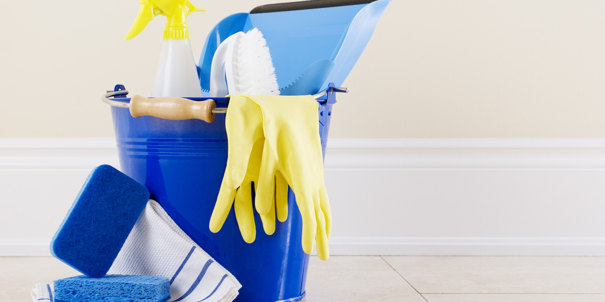 Office Cleaning Company Farmville Virginia 23901