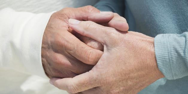 Image result for The Problem of Elder Abuse