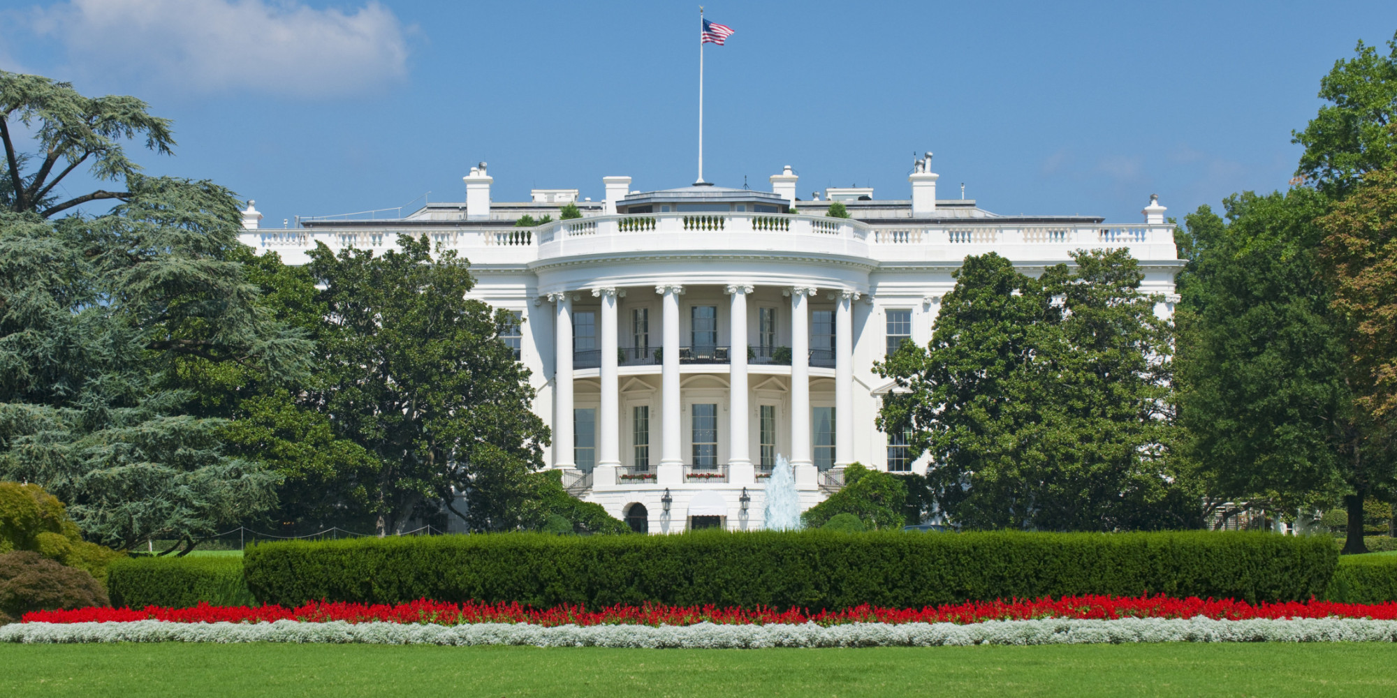 Game Design Takes Teen from High School to White House