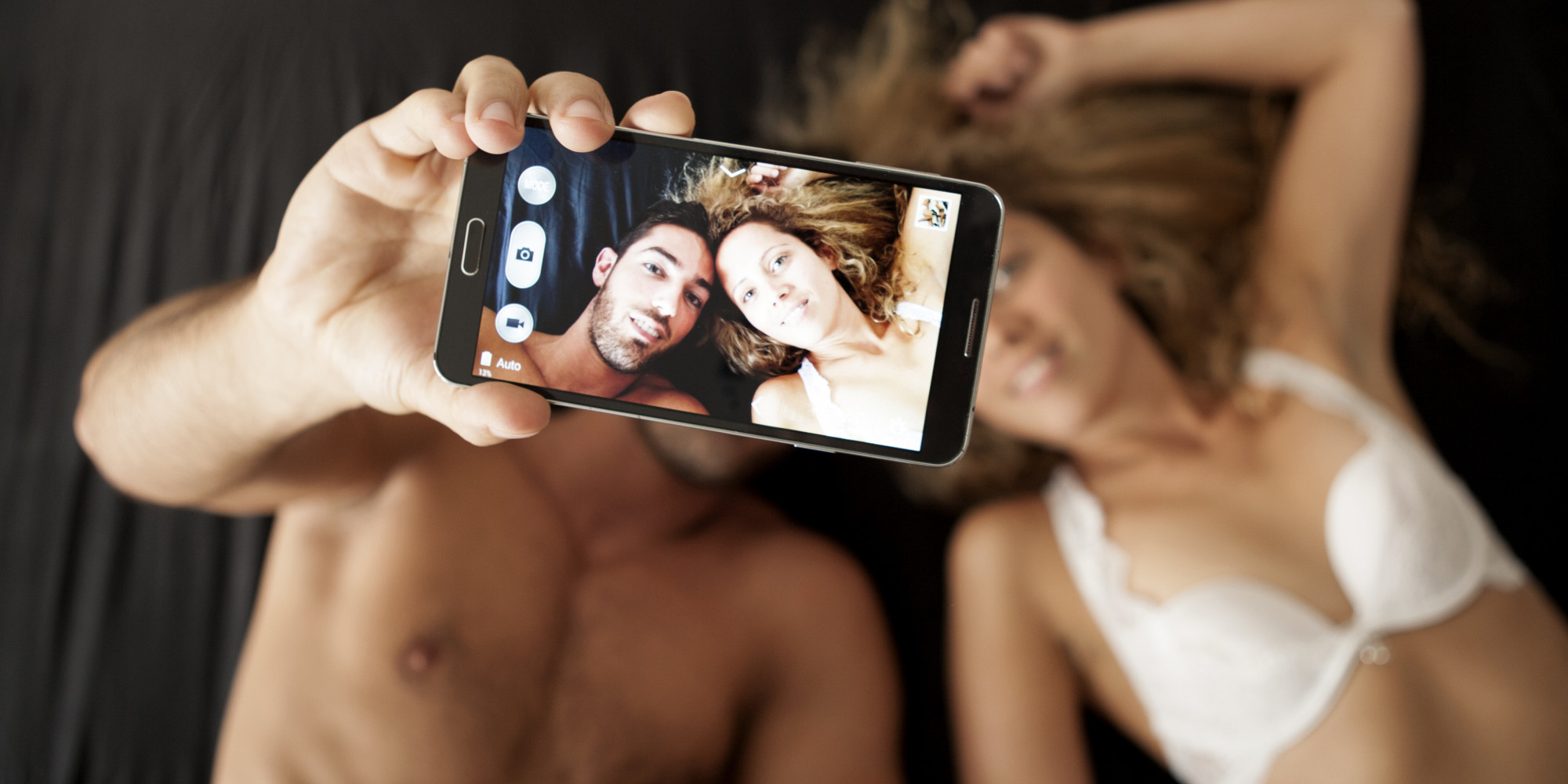 seks-po-telefonu-adler