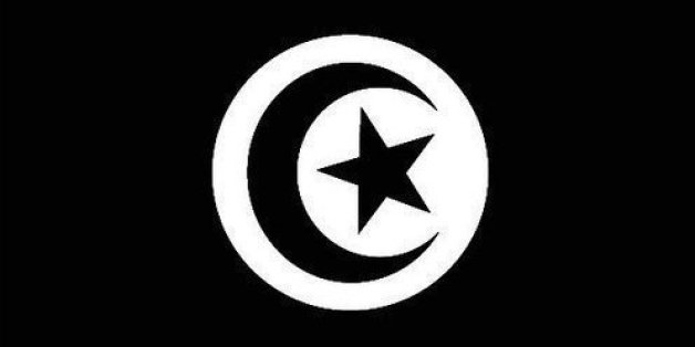 Attentat en Tunisie: Les internautes marocains rendent hommage aux victimes