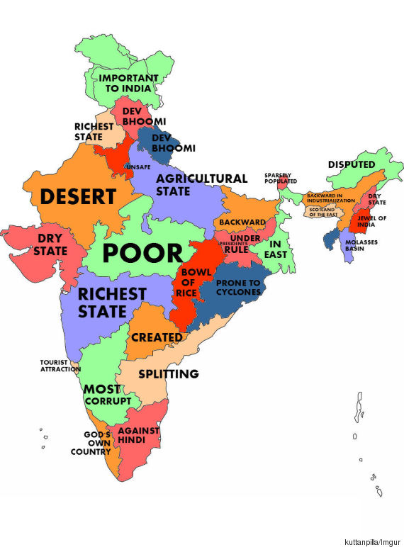 autocomplete map of india
