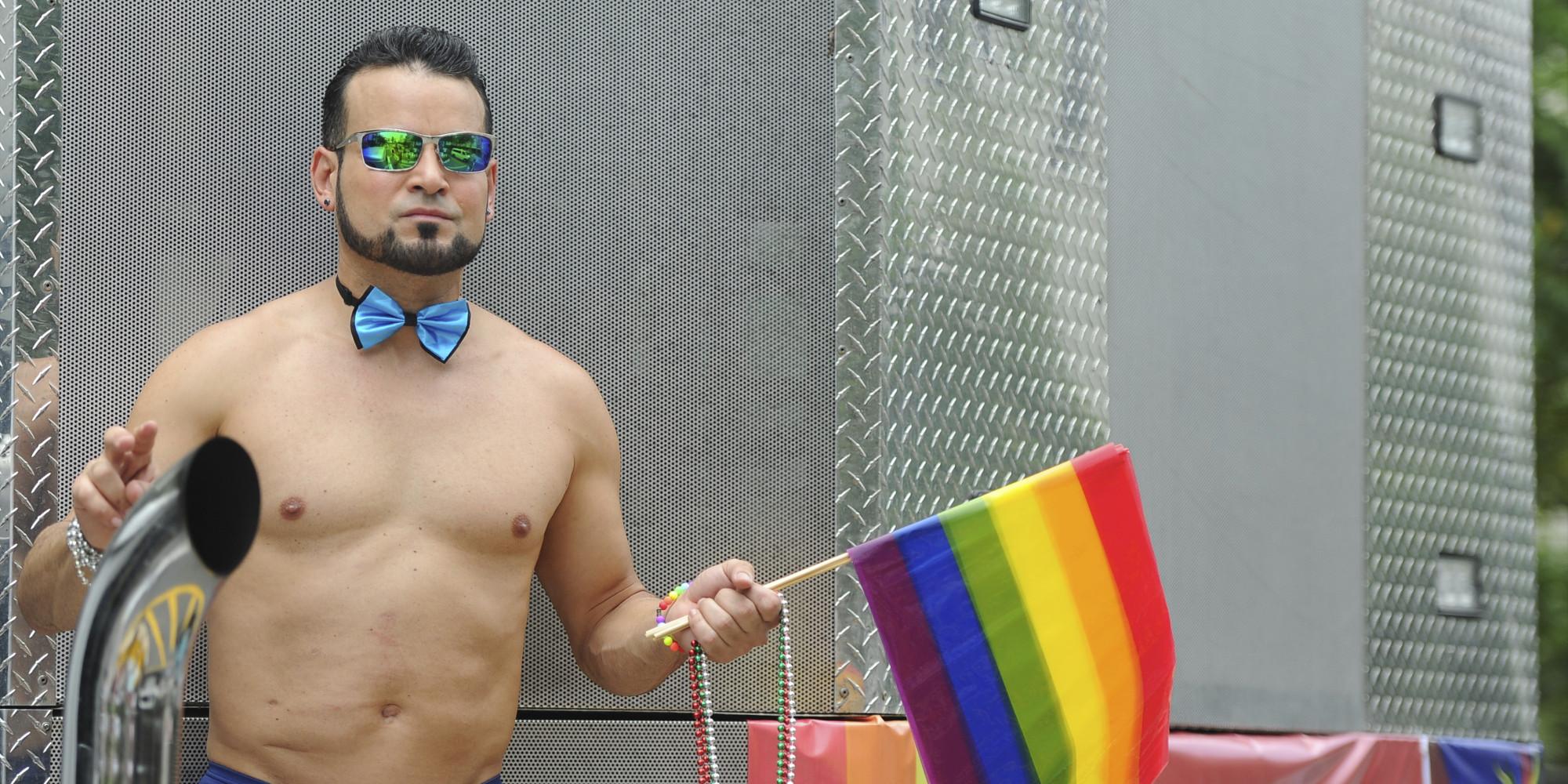 miraflores gay hotel