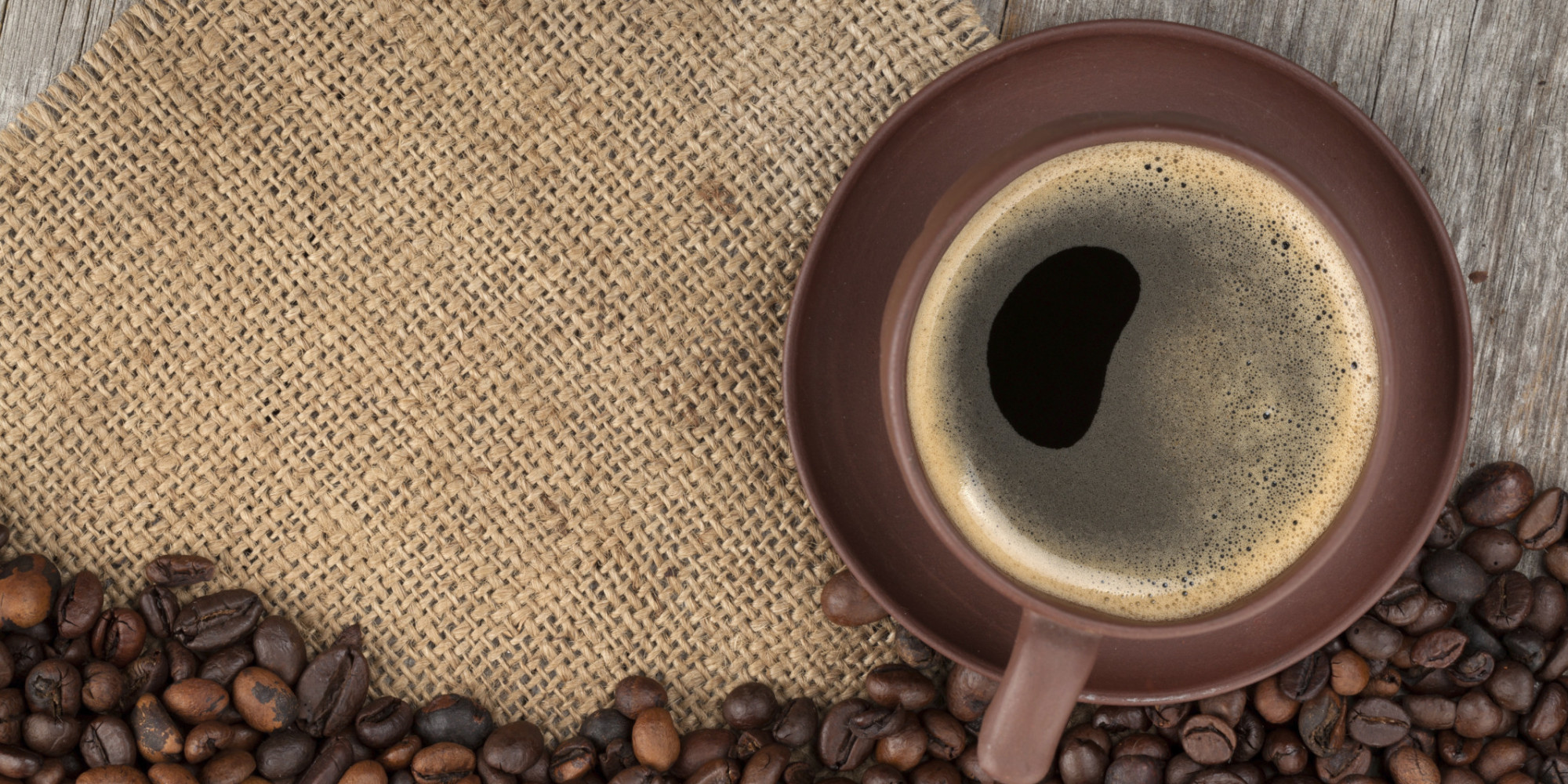 zen and the art of fair coffee trading huffpost