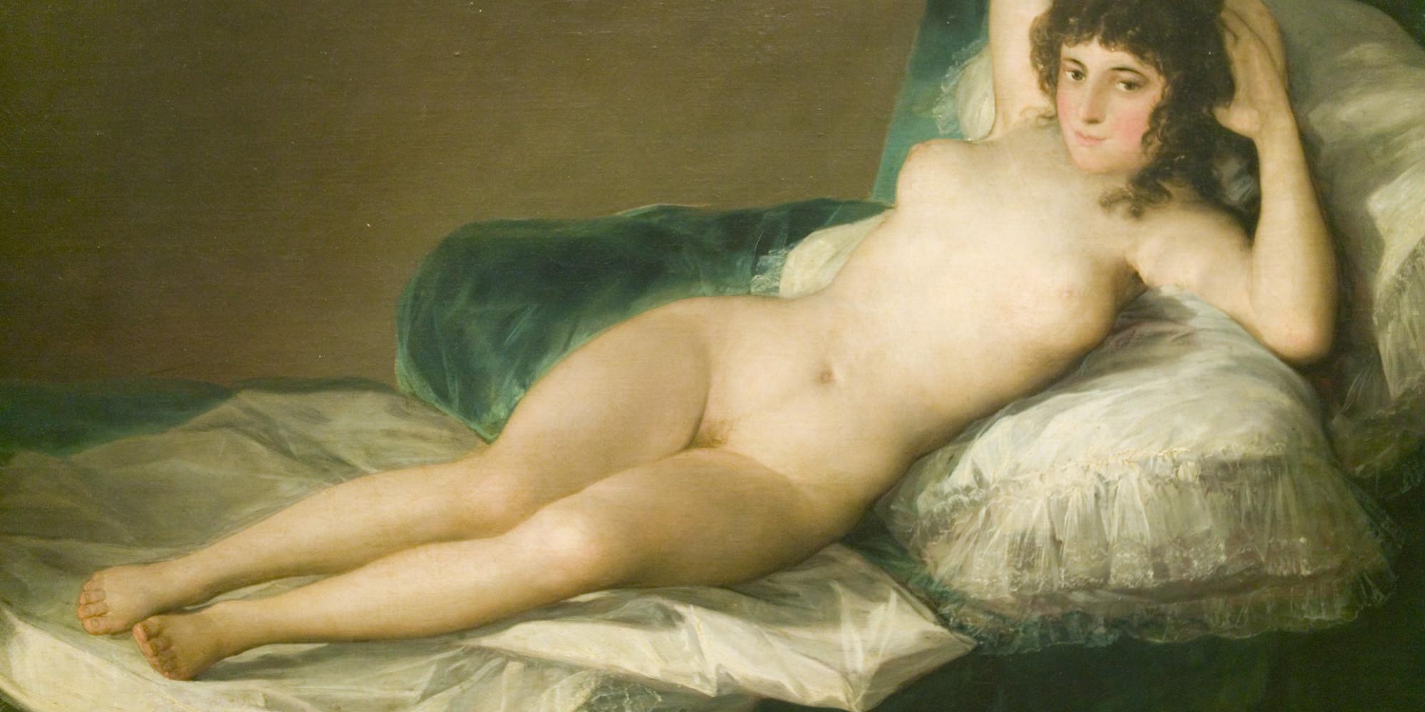 Rakhi sawant full nude image-3733
