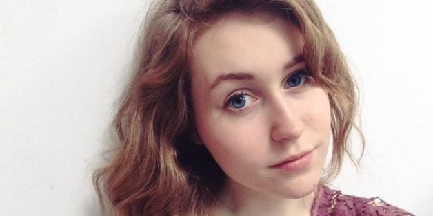 I'm 17 With An Anxiety Disorder -- And I Deserve Better