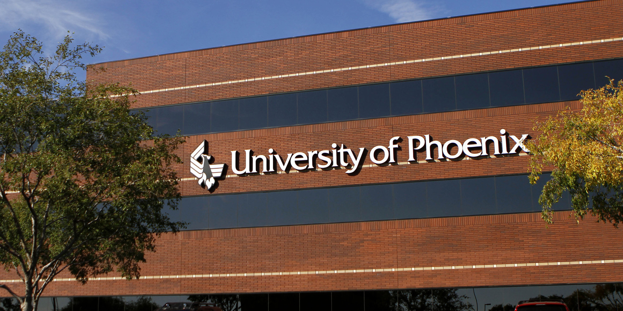university of phoenix personal finance insurance The once high-flying university of phoenix family finance a former chief financial officer at the university of michigan university of phoenix parent.