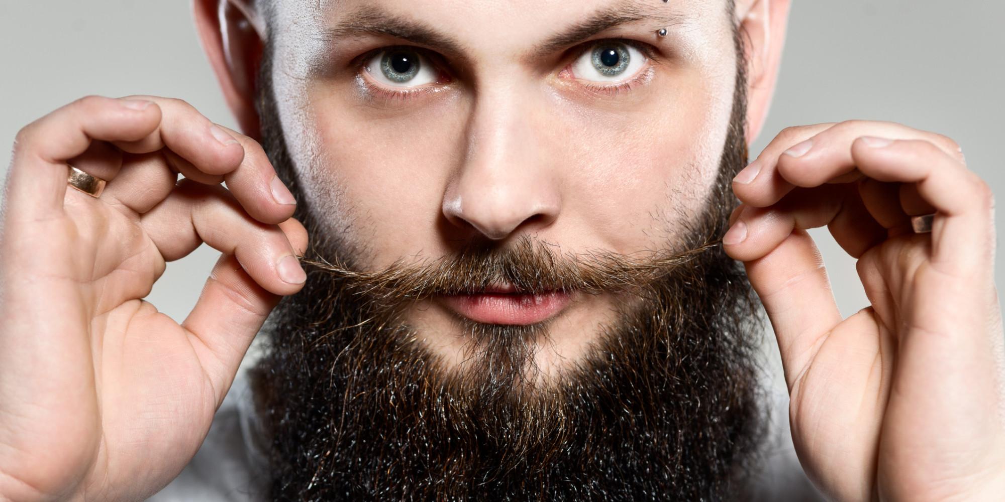 Stimulate facial hair growth naturally-3742