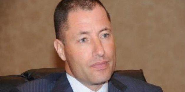 Peine confirmée en appel pour Karim Zaz